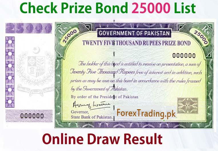 Forex prize bond search moinpour investments pants