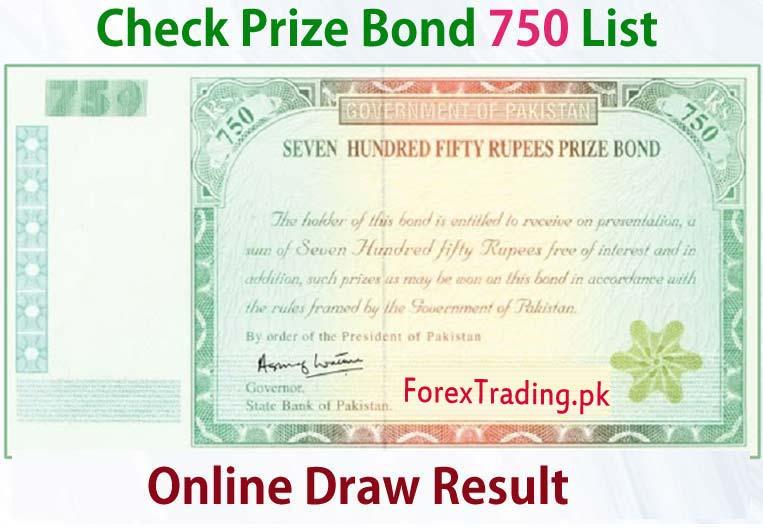 Forex prize bond search multi investment associates